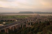 國道 3_中清系統交流道:DPP_9583.jpg