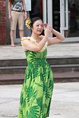 2011華山藝術生活節(四):DPP_7332.jpg