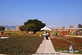 大臺北都會公園:DPP_15033.jpg