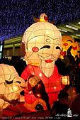 2015_台北燈會:DPP_15252.jpg