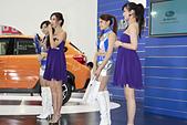 2012台北車展 _Show Girl:DPP_8226.jpg