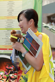 2012台北國際旅展_ 1:DPP_9749.jpg