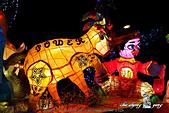 2015_台北燈會:DPP_15257.jpg