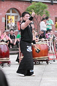 2011華山藝術生活節(三) :DPP_7295.JPG
