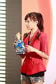 2011臺北國際旅遊展:DPP_7804.jpg