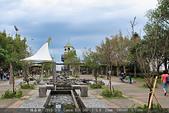 新莊運動中心:DPP_10689.jpg
