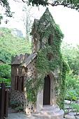 天堂城堡:DPP_1919.JPG