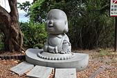 金山獅頭山公園_燭臺雙嶼:DPP_6078.JPG
