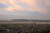 國道 3_中清系統交流道:DPP_9584.jpg