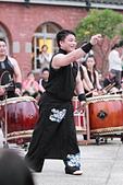 2011華山藝術生活節(三) :DPP_7296.JPG