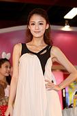2012國際美容化妝品展:DPP_8697.jpg