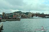 2013/10/10基隆港:DPP_11610.jpg