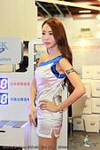 2015台北新車大展 _ Show Girl:DPP_14853.jpg