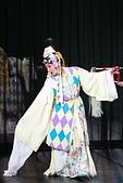 2011華山藝術生活節(二):DPP_7138.JPG