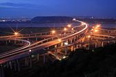 國道 3_中清系統交流道:DPP_9585.jpg
