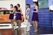 2012台北車展 _Show Girl:DPP_8227.jpg