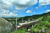 台灣高鐵:DPP_11528.jpg