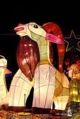 2015_台北燈會:DPP_15256.jpg