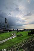 新北橋:DPP_11391.jpg