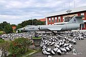 貓熊世界之旅_空軍總司令部舊址:DPP_14556.jpg