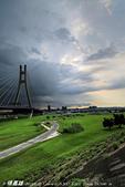 新北橋:DPP_11392.jpg