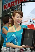 2012 資訊月_Show Girl _ 2:DPP_10128.jpg