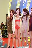 2015台北新車大展 _ Show Girl:DPP_14863.jpg