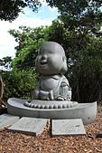 金山獅頭山公園_燭臺雙嶼:DPP_6079.JPG