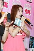 2011台北3C大展  SHOW GIRL:DPP_6142.JPG