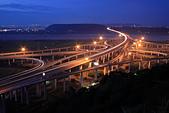 國道 3_中清系統交流道:DPP_9586.jpg