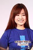 2015台北新車大展 _ Show Girl:DPP_14865.jpg