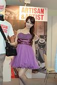 2012台北國際數位攝影器材暨影音大展 _SHOW GIRL:DPP_9656.jpg