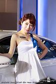 2015台北新車大展 _ Show Girl:DPP_14859.jpg