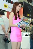 2011台北國際數位器材暨影像大展 ~SHOW GIRL:DPP_7679.jpg