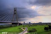 新北橋:DPP_11393.jpg