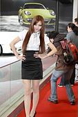 2012台北車展 _Show Girl:DPP_8197.jpg