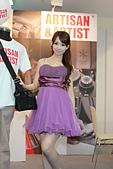 2012台北國際數位攝影器材暨影音大展 _SHOW GIRL:DPP_9657.jpg