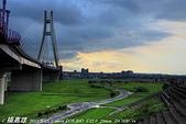 新北橋:DPP_11394.jpg