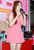 2011台北3C大展  SHOW GIRL:DPP_6143.JPG