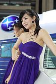 2012台北車展 _Show Girl:DPP_8228.jpg
