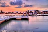 大稻埕碼頭:DPP_11106.jpg