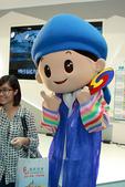 2012台北國際旅展_ 1:DPP_9751.jpg