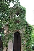 天堂城堡:DPP_1920.JPG