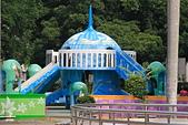 嘉義公園:IMG_3027.JPG