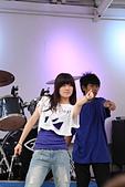 2011/09/11_中秋假期隨拍:DPP_6169.JPG