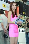 2011台北國際數位器材暨影像大展 ~SHOW GIRL:DPP_7680.jpg