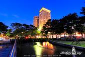 新板特區夜瀑:DPP_11448.jpg