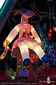 2015_台北燈會:DPP_15254.jpg