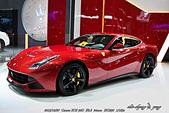 2016世界新車大展:DPP_16070.jpg