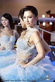 2015台北新車大展 _ Show Girl:DPP_14867.jpg